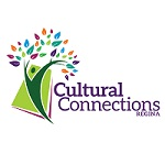 Cultural Connections Logo