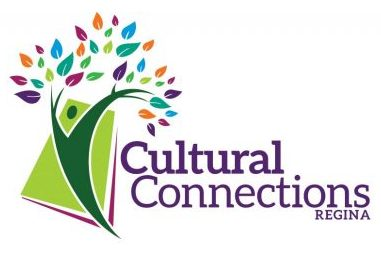 Cultural Connections Regina